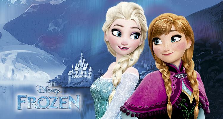 750x400-Banner-Frozen.jpg