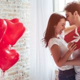 san valentin 2020 dia del amor