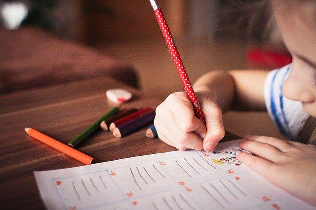 juegos para niños en casa dibujar
