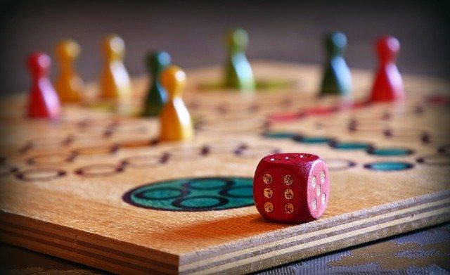 juegos para niños juegos de mesa