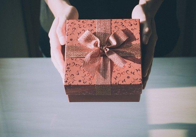 cumpleaños en cuarentena regalos