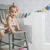 cumpleaños en cuarentena niños