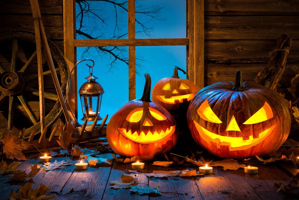 Accesorios-para-Halloween-portada.jpg