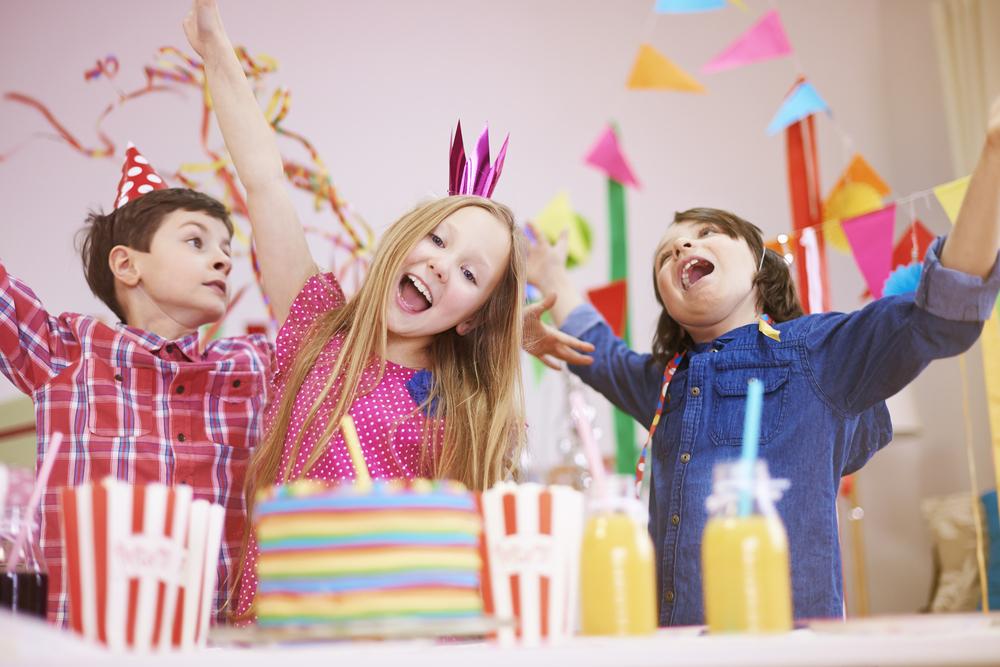 juegos-cumpleaños-para-niños-portada.jpg