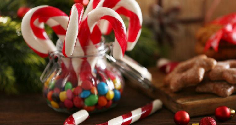 mesa-dulce-navideña.jpg