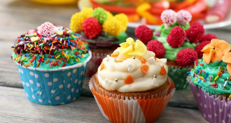 Cupcakes-para-cumpleaños.jpg