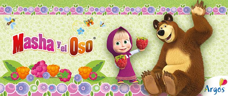 Personajes-Masha-y-el-oso.jpg