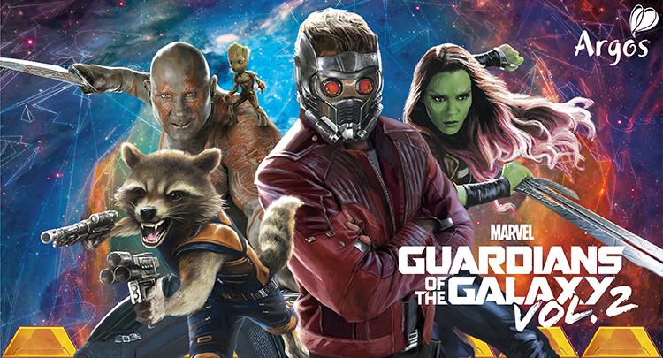 guardianes.jpg
