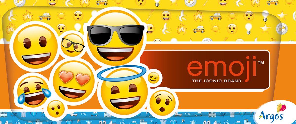 portada-cotillon-emoji-1200x504.jpg