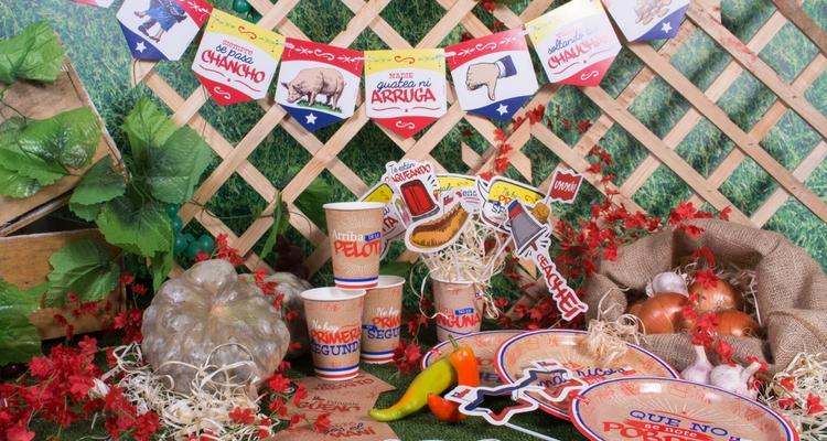 cotillón-para-fiestas-patrias.jpg