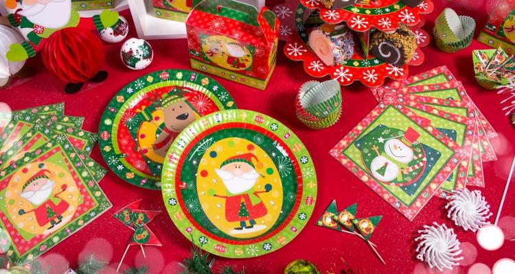 comprar-adornos-navideños.jpg