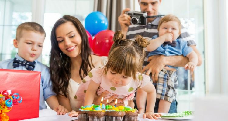 invitaciones-de-cumpleaños-infantiles.jpg
