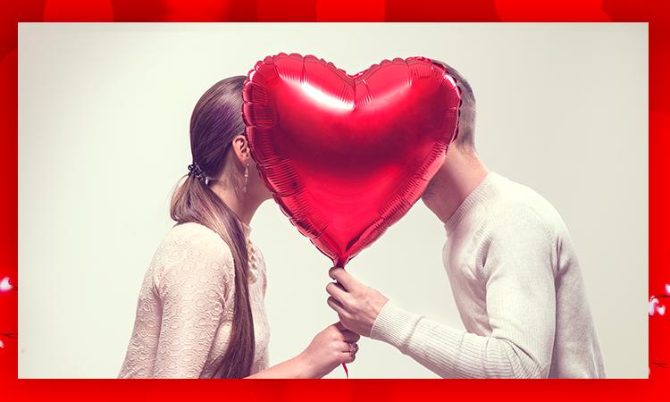 ideas-para-el-dia-de-los-enamorados.png